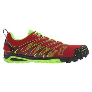 Inov-8 Trailroc 245 Red / Lime / Black