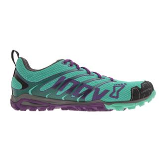 Inov-8 Trailroc 245 Teal / Grape