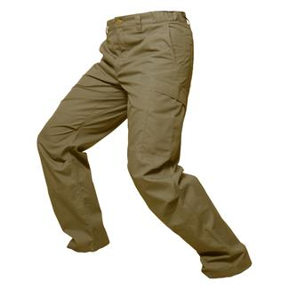 Vertx Phantom Featherlite Tactical Pants Desert Tan