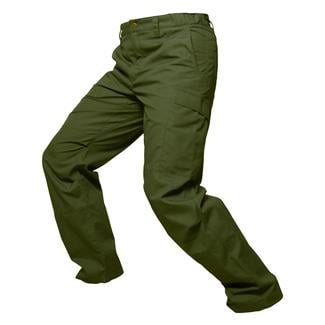 Vertx Phantom Featherlite Tactical Pants OD Green
