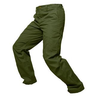 Vertx Phantom Featherlite Tactical Pants OD Green
