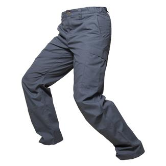 Vertx Phantom Featherlite Tactical Pants Smoke Gray