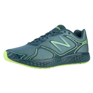 New Balance Road 980 - Limited Edition Green