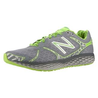New Balance Road 980 - Limited Edition Gray / Green