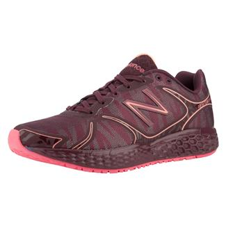New Balance Road 980 - Limited Edition Pink