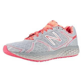 New Balance Road 980 - Limited Edition Silver/Pink