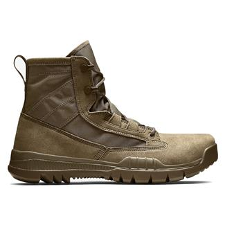 "NIKE 6"" SFB Field Coyote"
