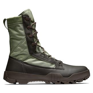 "NIKE 8"" SFB Jungle Brown"