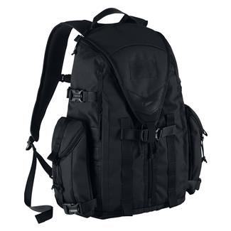 NIKE SFS Responder Backpack Black