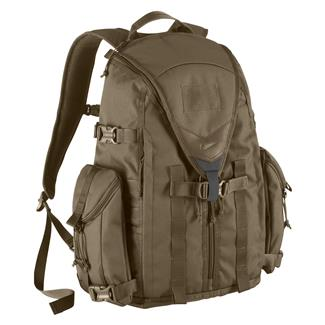 NIKE SFS Responder Backpack Brown