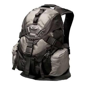Oakley Icon Backpack 3.0 Sheet Metal