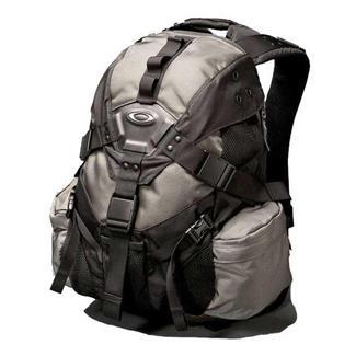 Oakley Icon Backpack 3.0 Sheet Metal
