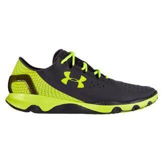 Under Armour SpeedForm Apollo Lead / High-Vis Yellow / High-vis Yellow