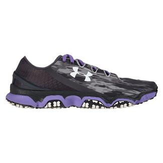 Under Armour SpeedForm XC Lead / Flax / White