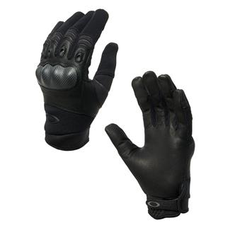 Oakley SI Assault Gloves Black
