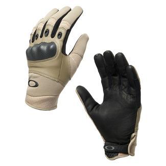 Oakley SI Assault Gloves New Khaki