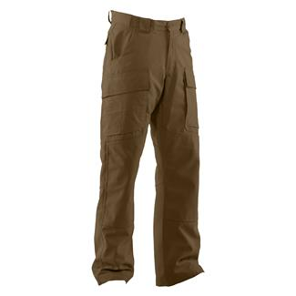 Under Armour Tactical Duty Pants Coyote Brown