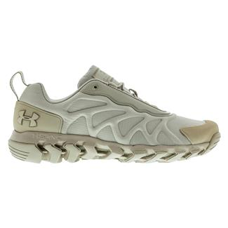Under Armour Valsetz Venom Low Desert Sand