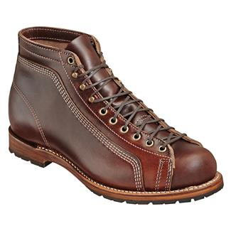 Wood N' Stream American Classic Roofer Brown