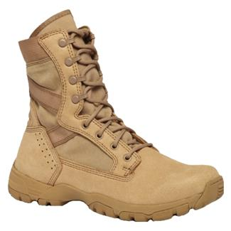 Tactical Research Flyweight II Desert Tan