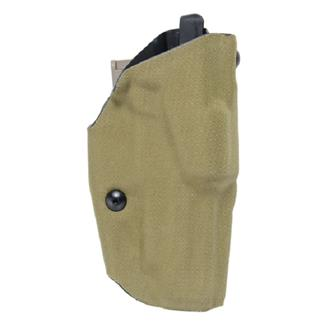Safariland ALS Low Signature Holster Khaki