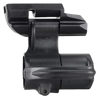Safariland RLS Weapon Light Mounting Unit Black