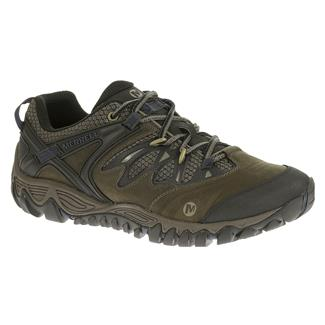 Merrell All Out Blaze Falcon
