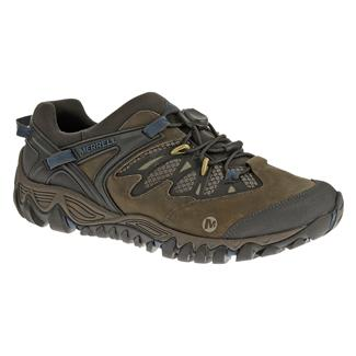 Merrell All Out Blaze Stretch Falcon