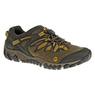 Merrell All Out Blaze Stretch Canteen