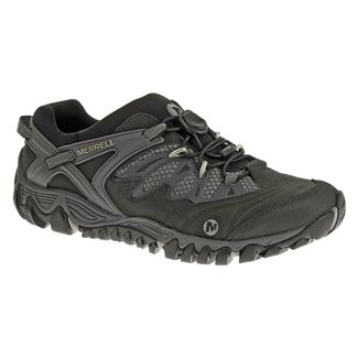 Merrell AllOut Blaze Stretch Black / Silver