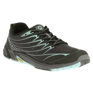 Merrell Bare Access Arc 4 Black / Adventurine