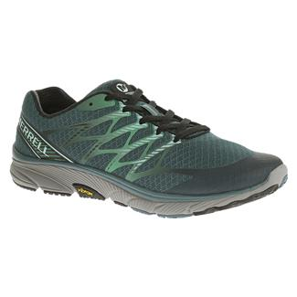 Merrell Bare Access Ultra Sea Blue