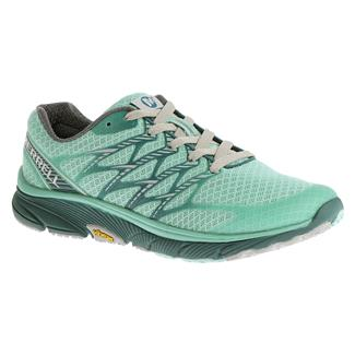 Merrell Bare Access Ultra Adventurine / Teal