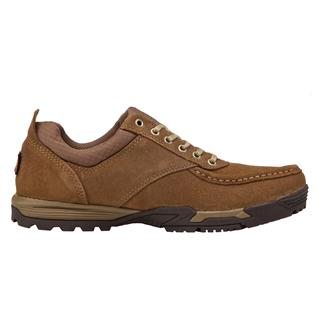 5.11 Pursuit Work Oxford Dark Coyote