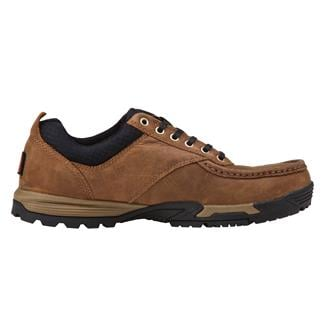 5.11 Pursuit Work Oxford Distressed Brown