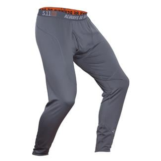 5.11 Sub-Z Leggings Storm
