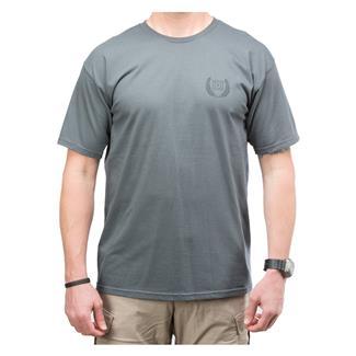 5.11 Purpose Built T-Shirt Charcoal
