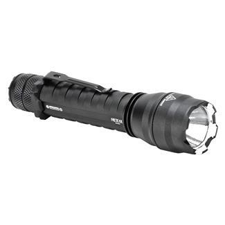 5.11 TMT L2X Flashlight Black