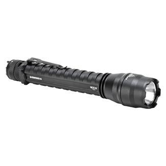5.11 TMT L3X Flashlight Black