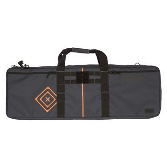 "5.11 36"" Shock Rifle Case Double Tap"