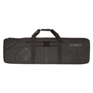 "5.11 42"" Shock Rifle Case Black"