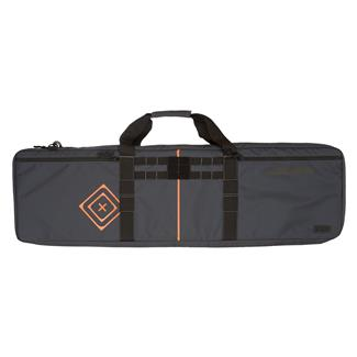 "5.11 42"" Shock Rifle Case Double Tap"