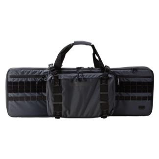 "5.11 36"" VTAC Mark II Double Rifle Case Double Tap"