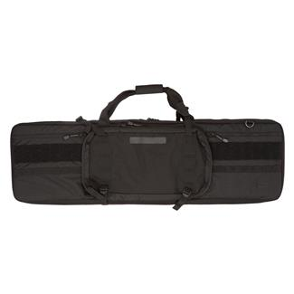 "5.11 42"" VTAC Mark II Double Rifle Case Black"