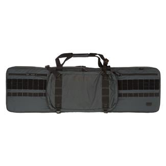 "5.11 42"" VTAC Mark II Double Rifle Case Double Tap"