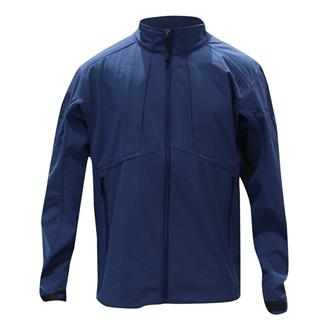 5.11 Sierra Softshell Jacket Regatta
