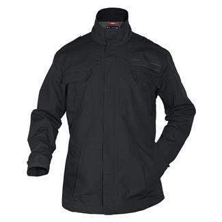 5.11 Taclite M-65 Jacket Black