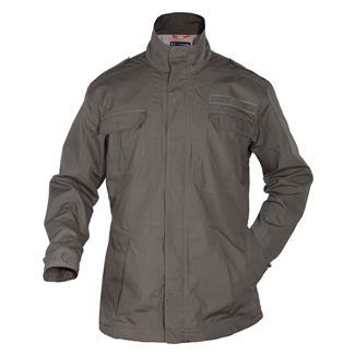 5.11 Taclite M-65 Jacket Tundra
