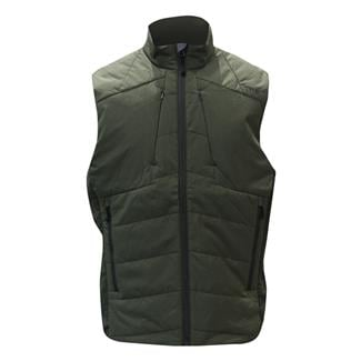 5.11 Insulator Vest Sheriff Green