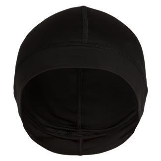 5.11 Underhelmet Skull Cap Black